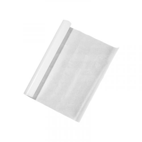 Folia termiczna do podklejania tekstyliów do ploterów Brother ScanNCut