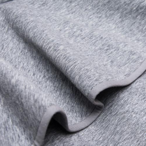 Wykrój na spódnicę ołówkową z baskinką