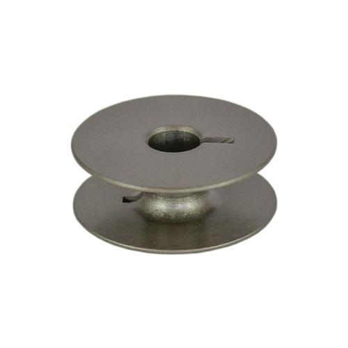 Szpulka aluminiowa do Janome MB-4S i MB-7